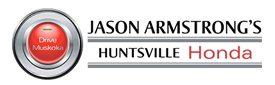 huntsville_honda_logo1