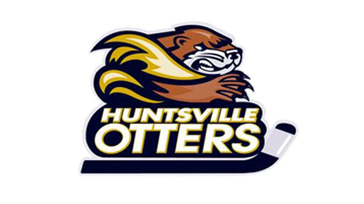 PeeWee AE and Bantam AE Otter teams are heading on to the ...