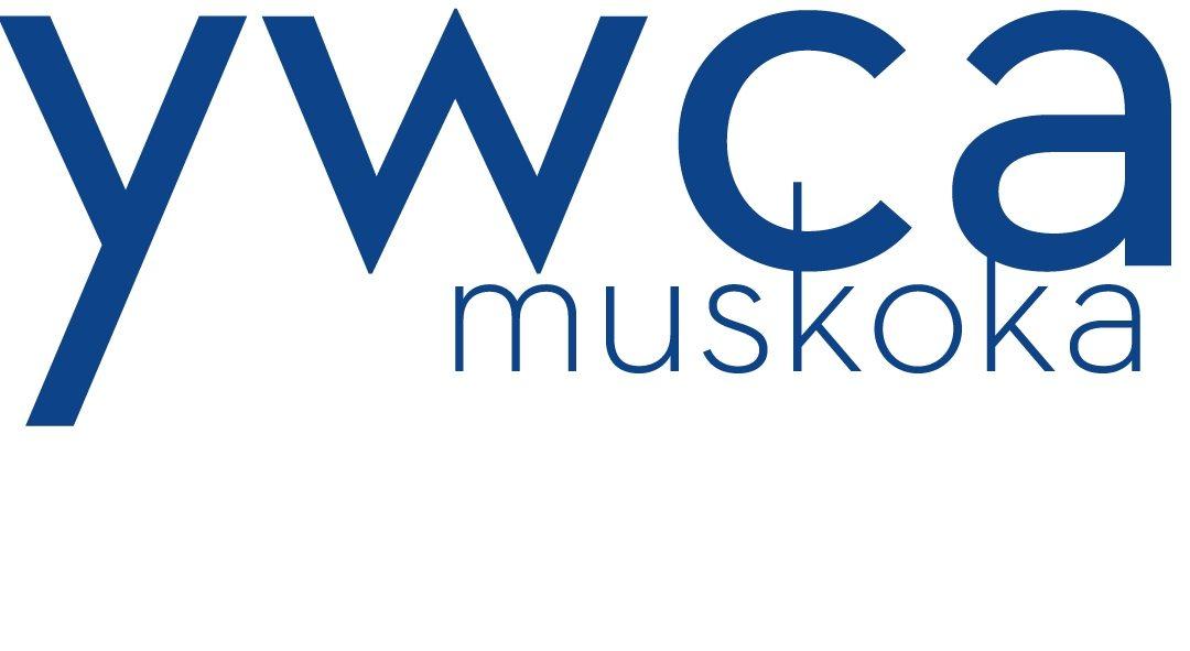 Program at YWCA Muskoka Helps Women Become an Entrepreneurs - My Muskoka Now