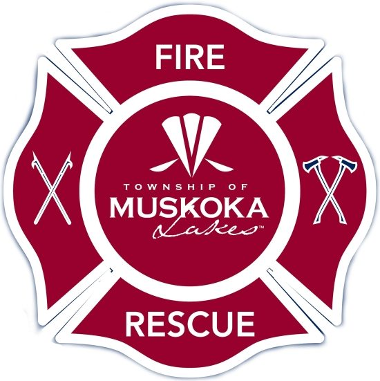 Photo credit: Submitted by Township of Muskoka Lakes