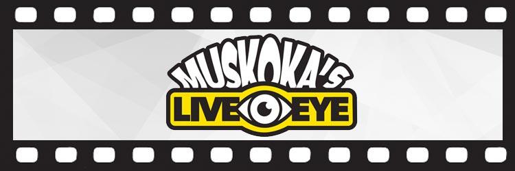 muskoka-live-eye-750x250