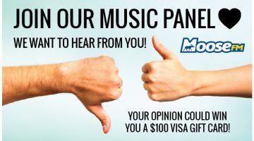 music-panel-810x450-moosefm-01