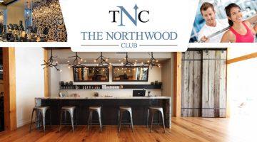 northwood-810x450