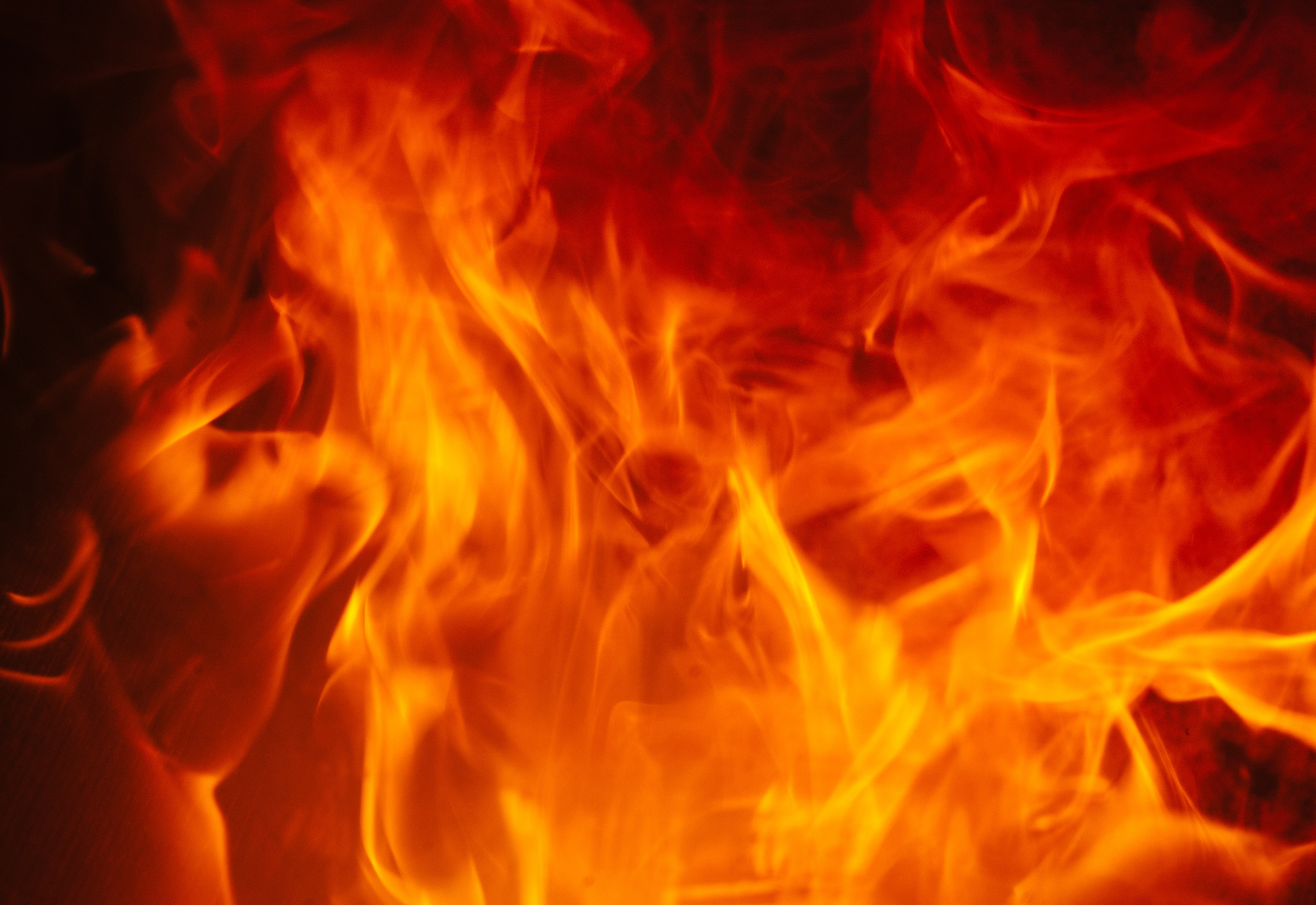 Backup Image Fire Destroys Lake Of Bays Cottage My Muskoka Now