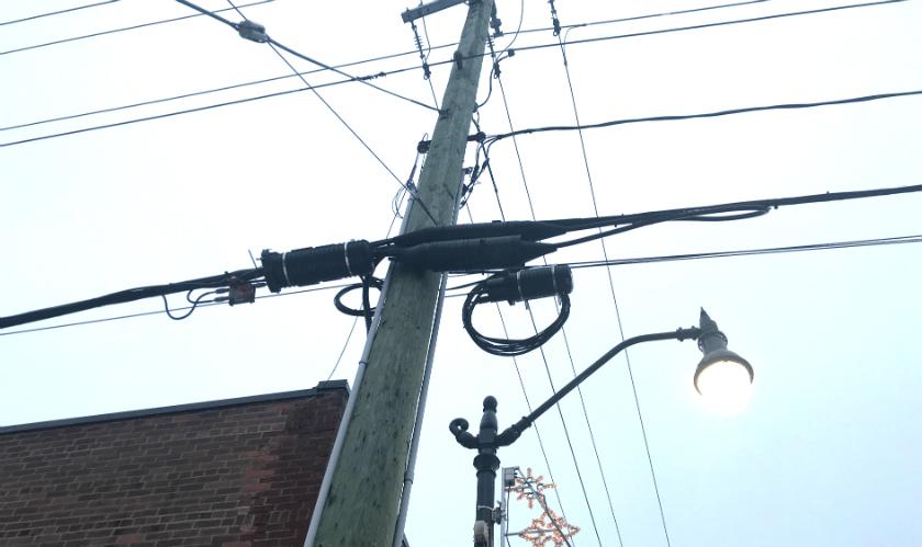 PCs prepared to recall legislature if power workers strike