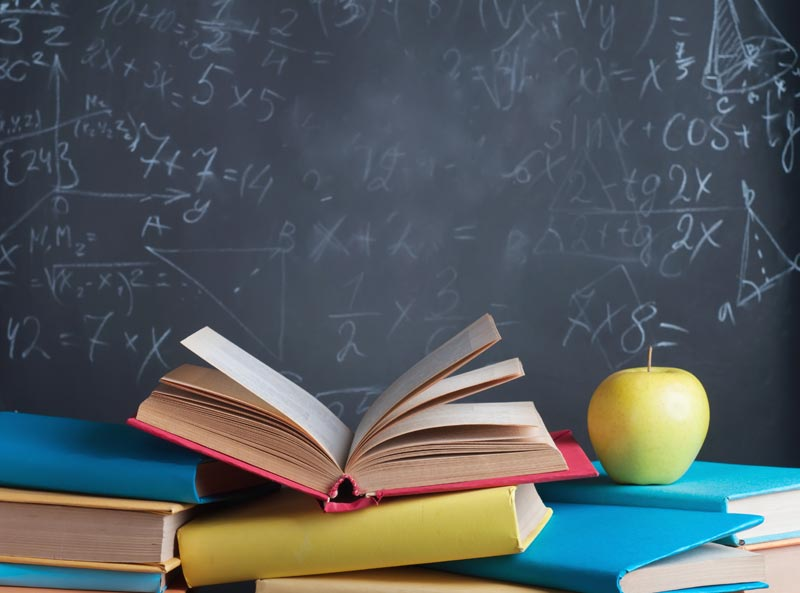 Students in Southern Ontario will continue online learning until January 25